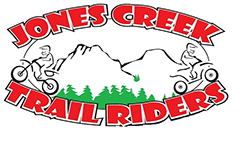Jones Creek Trail Riders Association